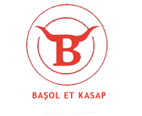 Başol Steak House