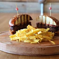 basolburger